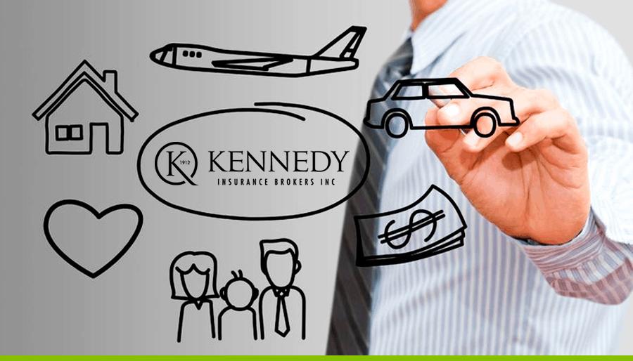 Kennedy Combine Insurance