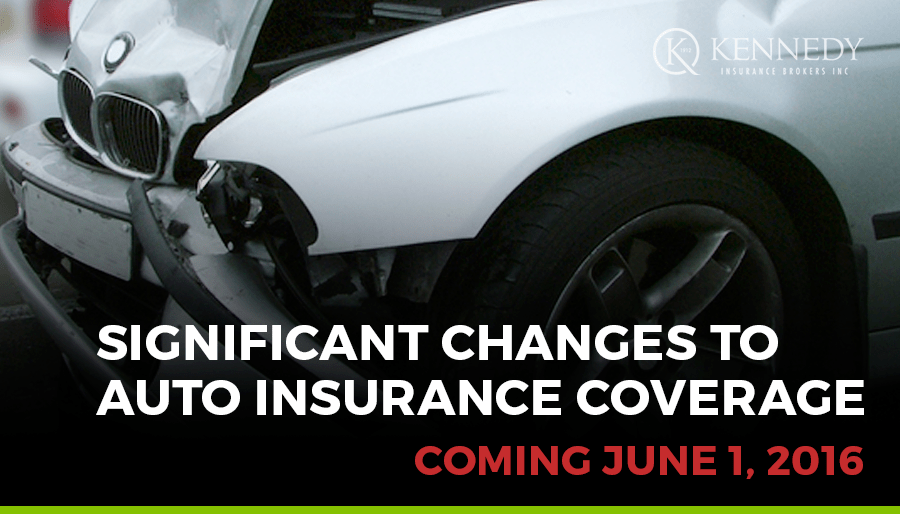 how to change auto insurance