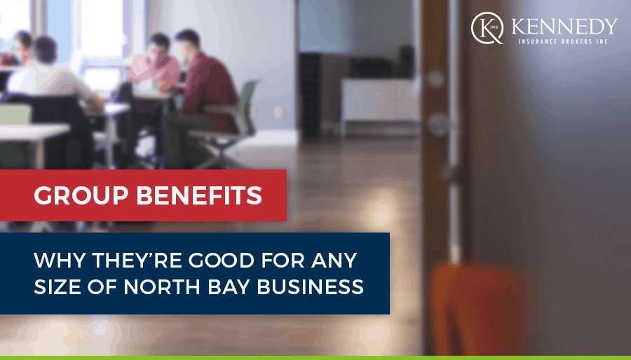kennedy_group-benefits_banner